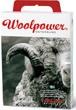 woolpower_paket